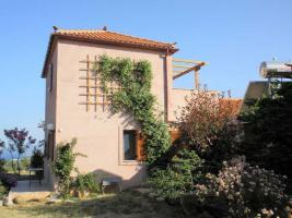 Foto 3 Unser Angebot nahe der Ortschaft Monemvasia/Peloponnes/Griechenland