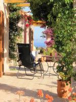 Foto 5 Unser Angebot nahe der Ortschaft Monemvasia/Peloponnes/Griechenland
