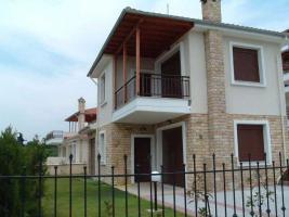 Unser Angebot nahe der Ortschaft Nikiti/Griechenland