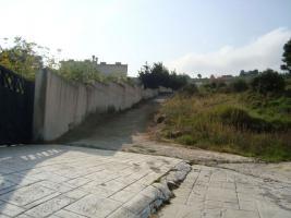 Unser Angebot nahe der Ortschaft Oropos/Griechenland
