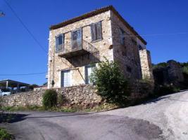 Unser Angebot nahe der Ortschaft Petalidi/Peloponnes