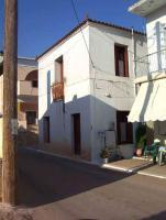 Unser Angebot nahe der Ortschaft Porto/Griechenland