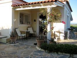 Foto 2 Unser Angebot nahe der Ortschaft Porto Heli/Griechenland