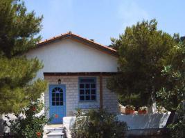 Unser Angebot nahe der Ortschaft Porto Heli/Griechenland