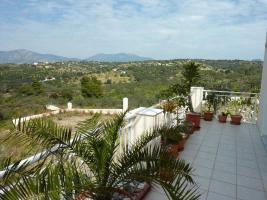 Foto 2 Unser Angebot nahe der Ortschaft Porto Heli/Peloponnes/Griechenland