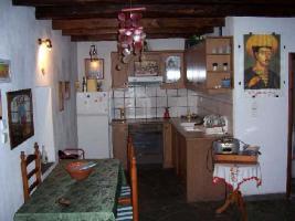 Foto 2 Unser Angebot nahe der Ortschaft Sarti/Griechenland