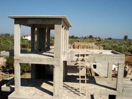 Unser Angebot nahe Paralio Astros/Peloponnes/Griechenland