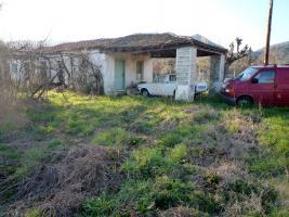 Foto 2 Unser Angebot nahe Sarti/Griechenland