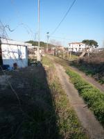 Foto 4 Unser Angebot nahe Sarti/Griechenland
