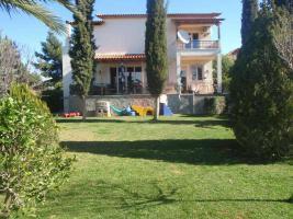 Foto 3 Unser Angebot nahe der Stadt Athen/Griechenland