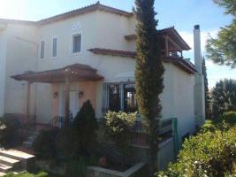 Foto 5 Unser Angebot nahe der Stadt Athen/Griechenland