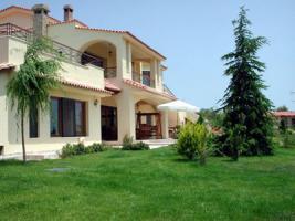 Unser Angebot nahe der Stadt Athen/Griechenland