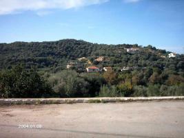 Foto 2 Unser Angebot nahe der Stadt Chania/Kreta/Griechenland