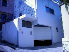Foto 3 Unser Angebot nahe der Stadt Chania/Kreta/Griechenland