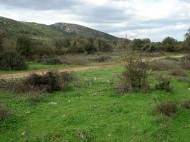 Foto 2 Unser Angebot nahe der Stadt Gythion/Peloponnes/Griechenland