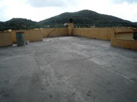 Foto 4 Unser Angebot nahe der Stadt Gythion/Peloponnes/Griechenland