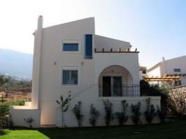 Unser Angebot nahe der Stadt Hania/Kreta/Greichenland