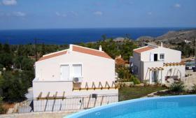 Foto 2 Unser Angebot nahe der Stadt Hania/Kreta/Greichenland
