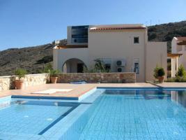 Foto 3 Unser Angebot nahe der Stadt Hania/Kreta/Greichenland