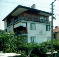 Unser Angebot nahe der Stadt Haskovo/Bulgarien