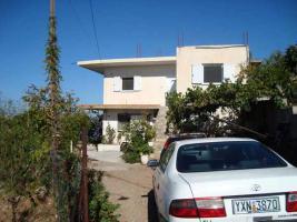 Unser Angebot nahe der Stadt Kalamata/Griechenland