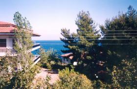 Foto 2 Unser Angebot nahe der Stadt Kalamata/Peloponnes/Grichenland