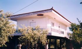 Foto 4 Unser Angebot nahe der Stadt Kalamata/Peloponnes/Grichenland