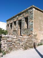 Unser Angebot nahe der Stadt Karystos/Griechenland
