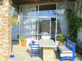 Foto 2 Unser Angebot nahe der Stadt Karystos/Insel Evia/Griechenland