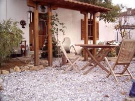 Unser Angebot nahe der Stadt Kavala/Makedonien/Griechenland