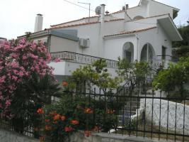 Foto 2 Unser Angebot nahe der Stadt Kavala/Makedonien/Griechenland