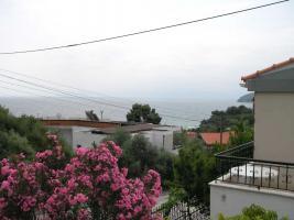 Foto 5 Unser Angebot nahe der Stadt Kavala/Makedonien/Griechenland