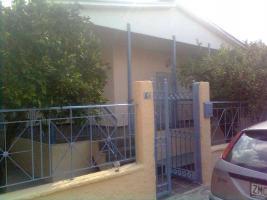 Foto 3 Unser Angebot nahe der Stadt Korinth/Griechenland