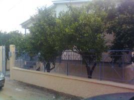 Unser Angebot nahe der Stadt Korinth/Griechenland