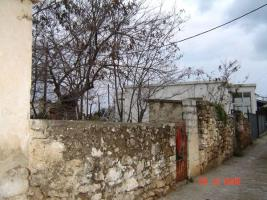 Foto 3 Unser Angebot nahe der Stadt Korinth/Peloponnes/Griechenland