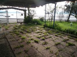 Foto 2 Unser Angebot nahe der Stadt Lamia/Mittelgriechenland