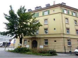 Unser Angebot nahe der Stadt Ludwigshafen