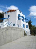 Unser Angebot nahe der Stadt Nafplion/Griechenland