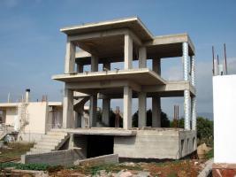 Unser Angebot nahe der Stadt Nafplion/Peloponnes/Griechenland