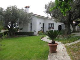Unser Angebot nahe der Stadt Nea Makri/Halbinsel Attika/Griechenland