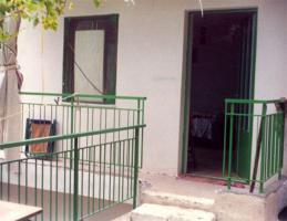 Unser Angebot nahe der Stadt Neapolis/Lakonia