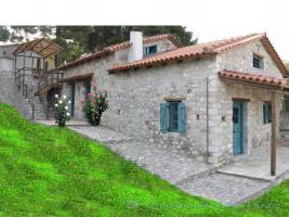 Unser Angebot nahe der Stadt Patras/Peloponnes/Griechenland