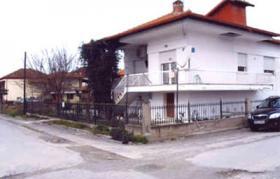 Unser Angebot nahe der Stadt Pella/Makedonien/Griechenland