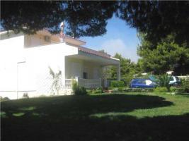 Foto 3 Unser Angebot nahe der Stadt Rafina/Griechenland