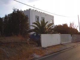 Unser Angebot nahe der Stadt Rethymnon/Griechenland