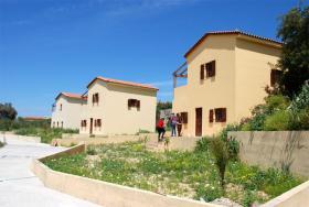 Foto 2 Unser Angebot nahe der Stadt Rethymnon/Kreta/Griechenland