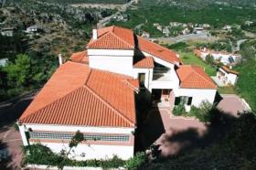 Unser Angebot in der schoenen Argolida/Peloponnes/Griechenland