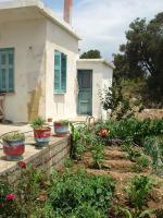 Foto 2 Unser Angebot auf der schönen Insel Evia/Mittelgriechenland