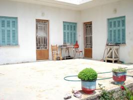 Foto 3 Unser Angebot auf der schönen Insel Evia/Mittelgriechenland