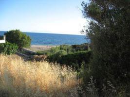 Unser Angebot auf der sch�nen Insel Lesvos/Griechenland
